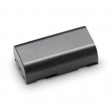 SeeSnake micro CA-300 Boru Kamerası için Akü / Explorer