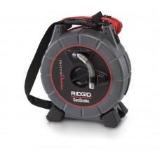 SeeSnake microDrain Boru Kamerası