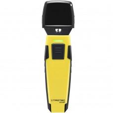 Akıllı Telefon Kullanımlı Pervaneli Anemometre BA16WP