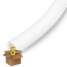 Dezenfeksiyon Hortumu 25 mm, 5 x 10 m (=50m)