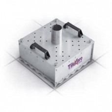 Fayans Kaldırma Sistemi TilexPro 30