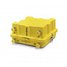 HEPA-Filtre HC MultiQube